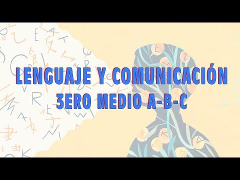 clase-3-lengua-y-literatura-3ºa,b,c-efecto-estÉtico
