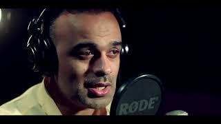 ٣٤ - صوت جيرانا | محمد هشام