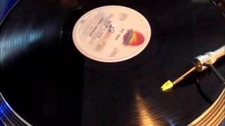 JAMES INGRAM - YAH MO B THERE (12 INCH VERSION)