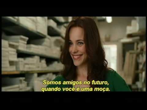 Trailer do filme Para Sempre