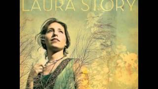 "Laura Story: ""Make Something Beautiful"" (Great God Who Saves)"