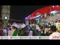 Live - Santri Siap Menjaga NKRI | Habib Syech & @ganjarpranowo  #JatengBersholawat #JatengGayeng