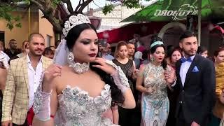 Florin Salam - Camelia puterea mea (Oficial Video)