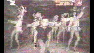 MTV, 2003 год: Михаил Гребенщиков -  Булки (Позорная 10-ка)