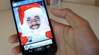 Geile kostenlose Apps für Android sowie iOS :=) [Appyleptisch Dezember 2014]