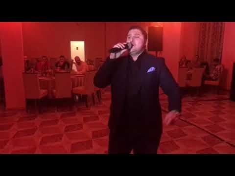 Adrian Minune si Razvan de la Pitesti - Când ai bani Official Video 2013