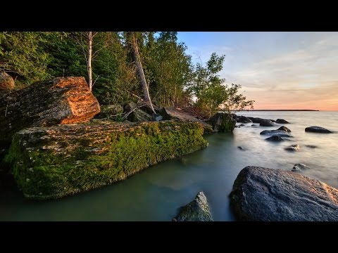 world natural nature HD Images