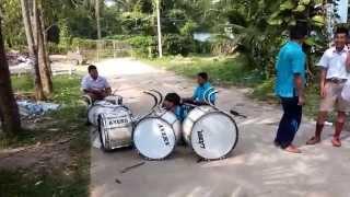 Урок музыки, школа тайланд