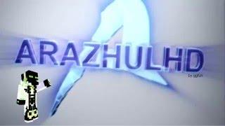 ArazhulHD Intro song | Aero Chord - Boundless | ggfun
