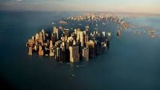 Earth Under Water - Documentary