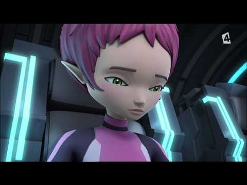 code lyoko Code lyoko is a french animated television series created by thomas romain and tania palumbo and produced by the moonscoop groupthe series centers on a group of teenagers who travel to the virtual world of lyoko to battle against a malignant artificial intelligence known as xana who threatens earth.