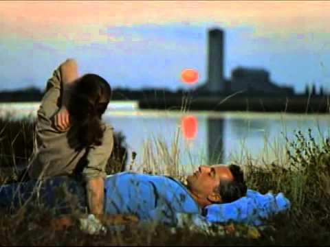 Summertime (1955) - Katharine Hepburn - Rossano Brazzi-Trip