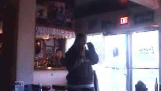 Me and Bobby McGee Karaoke