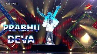 Dance+ 4 | Dance Ka Deva