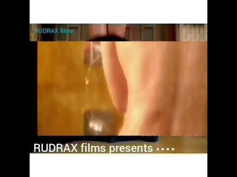 Chahida / Bengali short film promo video /...