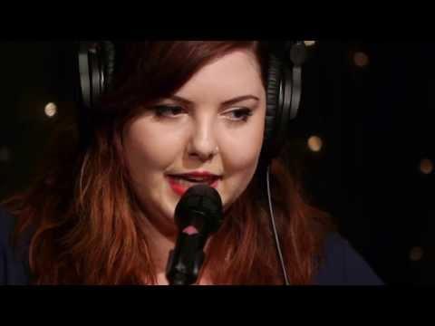 Mary Lambert - Full Performance (Live on KEXP)