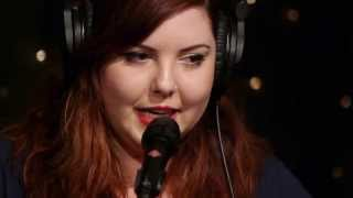 Mary Lambert Full Performance Live on KEXP.mp3