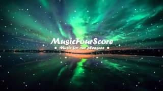 Reden - Universe (Original Mix)