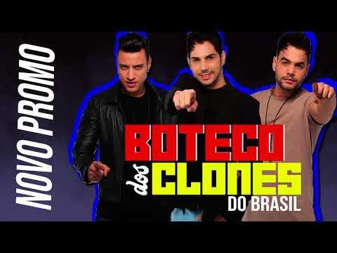 boteco-dos-clones-do-brasil---musicas-novas---cd-novo-promocional-agosto-2018