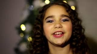 Happy new year ABBA,SUNRAYS studio,песни про зиму,детские клипы