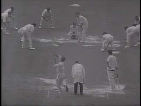 Cricket The 60s Part 3