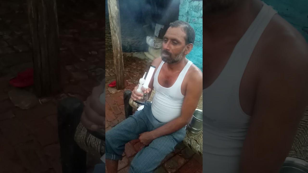Gujjar vs jaat tik tok battle (Bhaichara) - YouTube
