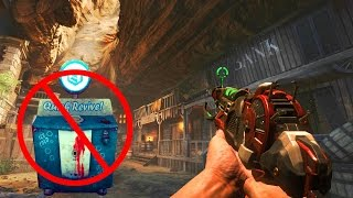 🏆 BURIED 'NO REVIVE' SOLO WORLD RECORD ATTEMPT! 🏆 (Black Ops 2 Zombies) 'NO