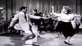 Repeat youtube video Parov Stelar - All Night (Nightlife Crew Remix)