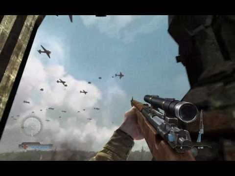 medal of honor airborne download nosteam