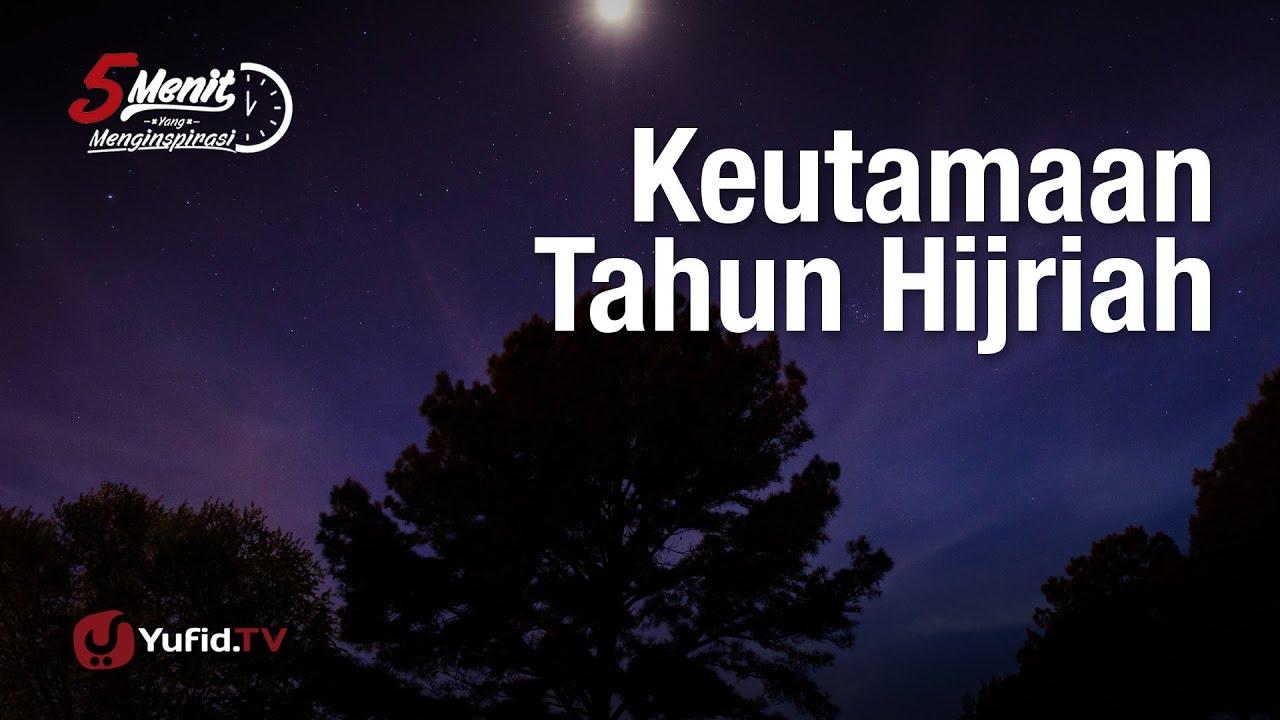 22 20. Mengenal Nama Nama Bulan HijriahBulan Islam. Wajib Kaum ...