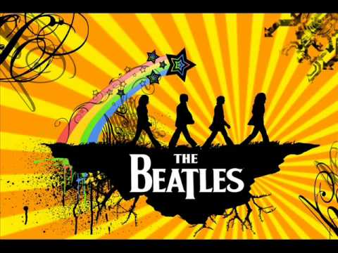 MusicEel download The Beatles Here Comes The Sun mp3 music