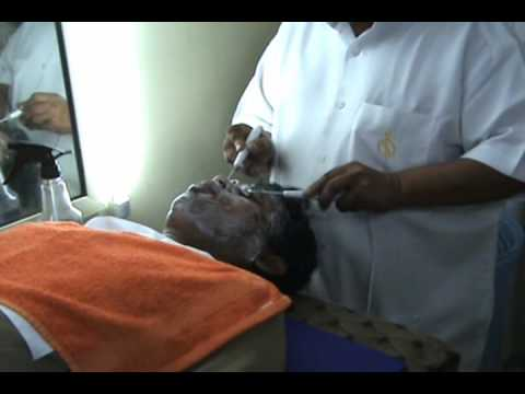 INSTANT FAIRNESS SKIN LIGHTENING  IN 3 MINUTES IN INDIA