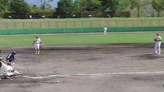 '04/07/03永川勝浩&鈴衛佑規