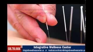 Osterville Centerville Acupuncturist Acupuncture MA