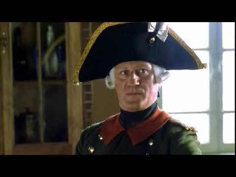Русский бунт - смотри полную версию фильма бесплатно на Megogo.net