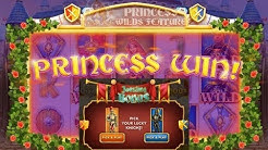 JOUSTING WILDS 🍀🍀🍀 Casino en ligne 🍀🍀🍀 SLOTS