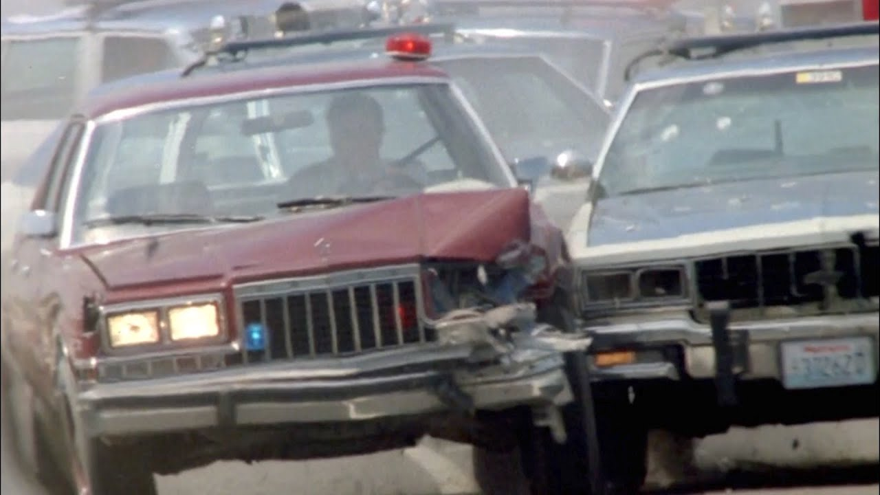 Download One of The Best Car Chase in Movie History
