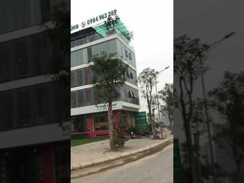Những cảnh quay thực tế ở khu đô thị Thanh Hà – Hà Đông – Phần 1 (thoitrangmuphot.com)