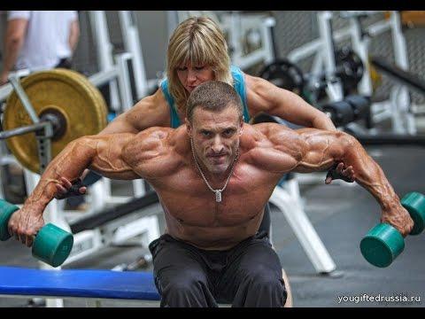 Стас линдовер стероиды срок действия сустанона в организме
