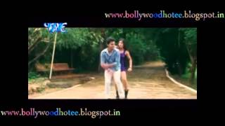 Aata Sane Gailu Ta Gil Kai Dihalu Bhojpuri song Darar