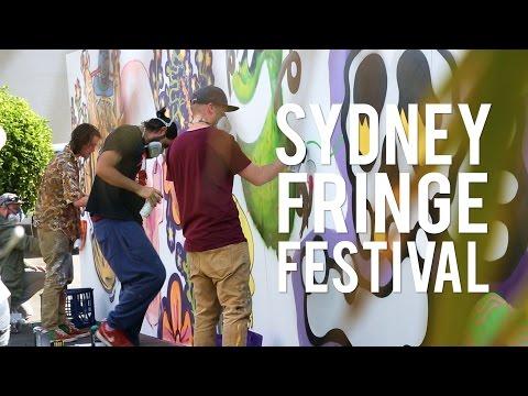 king-street-crawl-|-sydney-fringe-festival-|-2016|-big-review-tv