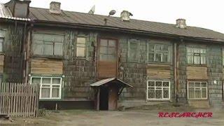 Страшные истории из жизни  Дом с окраины(, 2016-05-14T20:54:57.000Z)