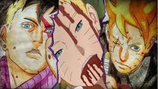 Video naruto vs kawaki (naruto terbunuh) subtitle indonesia download MP3, 3GP, MP4, WEBM, AVI, FLV Agustus 2018