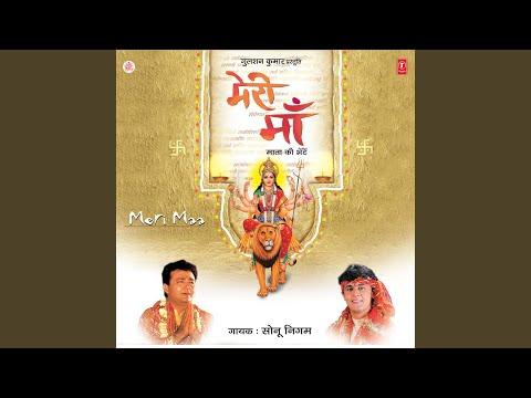 Aandhi Aaye Toofan Aaye