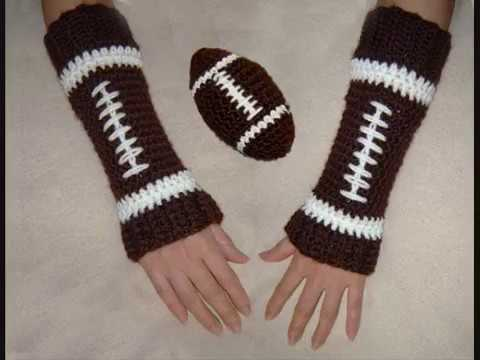 Crochet Patterns By Cathyren 2013 Youtube