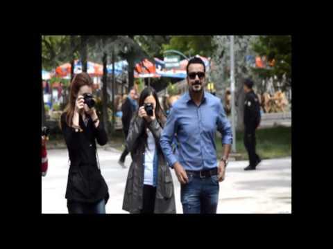"""fotoğrafçılık kursu """"Ankara Sinema Akademisi"""""""