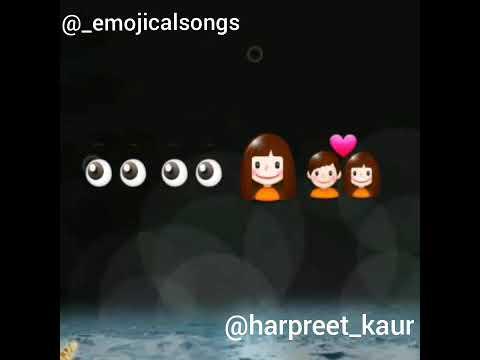 || Superstar || Punjabi Song || Sukhe Muzical Doctorz || Emoji Video ||
