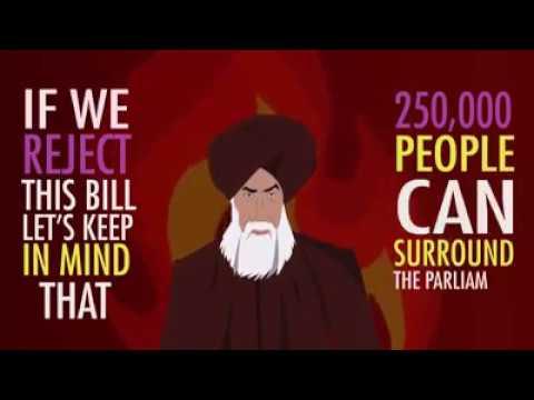 Pakistan's Blasphemy Law Origins of 295C