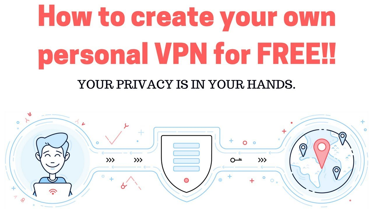 Vpn free account personal The best