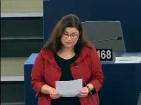 European Parliament debate on citizenship for sale